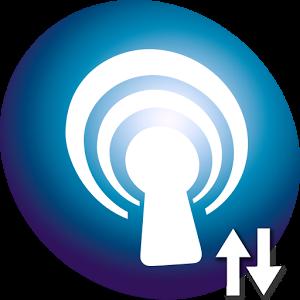 网络监控器_网络监控器安卓版下载