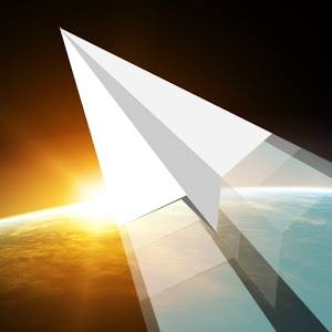 我的纸飞机2_我的纸飞机2安卓版下载