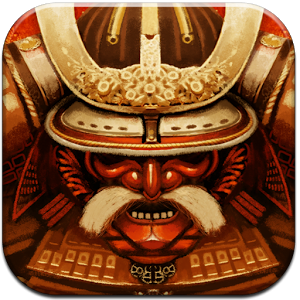全面战争:幕府将军(含数据包)