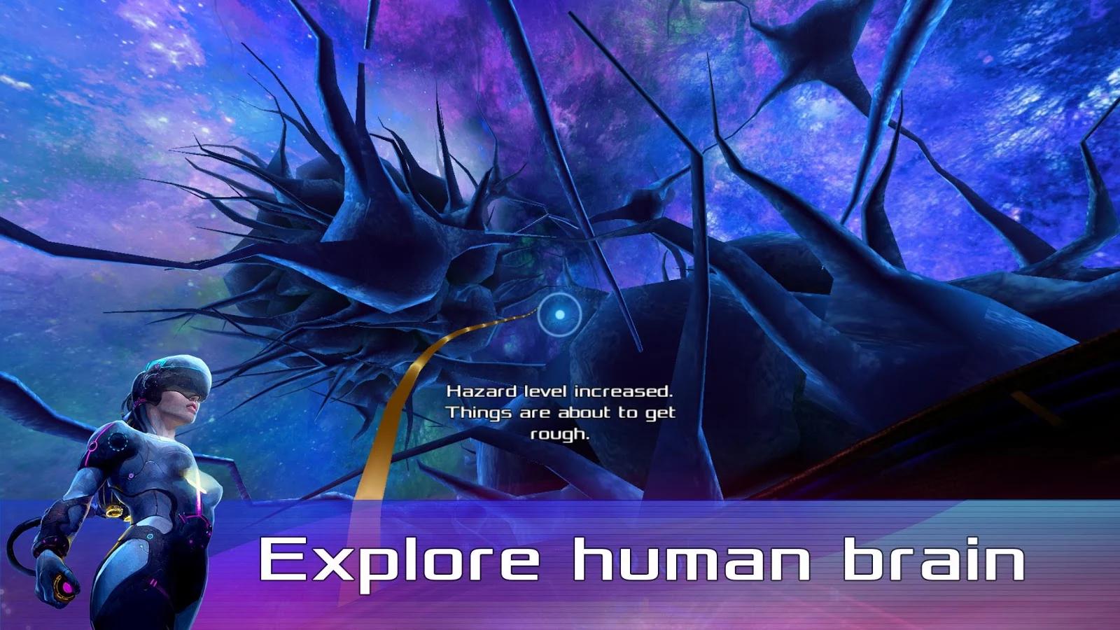 头脑探险VR(含数据包)图3