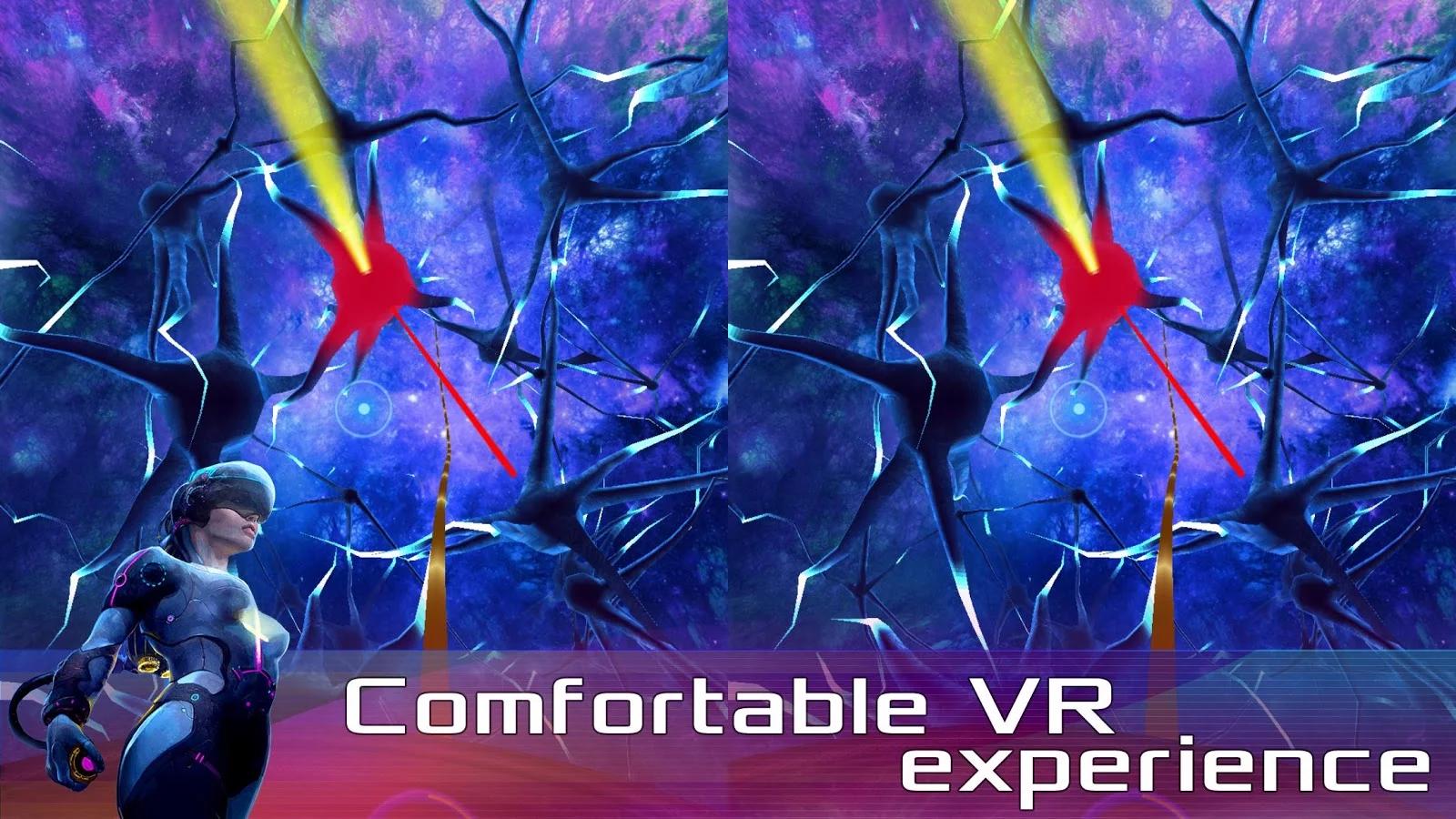头脑探险VR(含数据包)图5