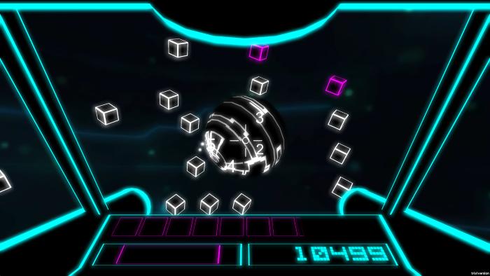 方块射击VR图3