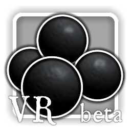 回旋枪VR