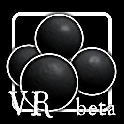 回旋枪VR下载