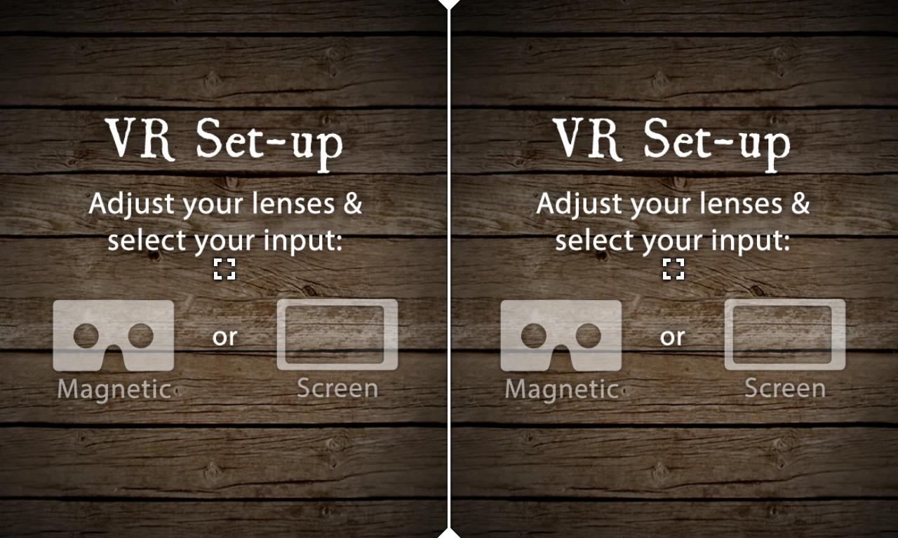 回旋枪VR图5