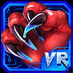 粉碎VR下载