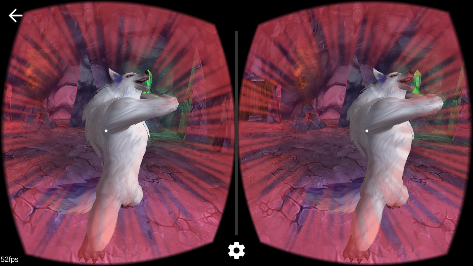 粉碎VR图2