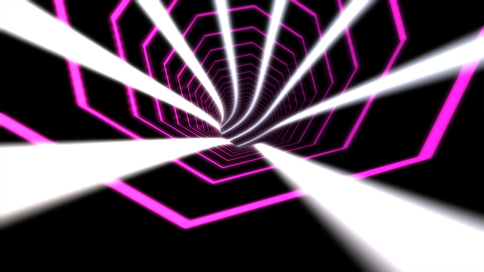 银河跑酷VR图3
