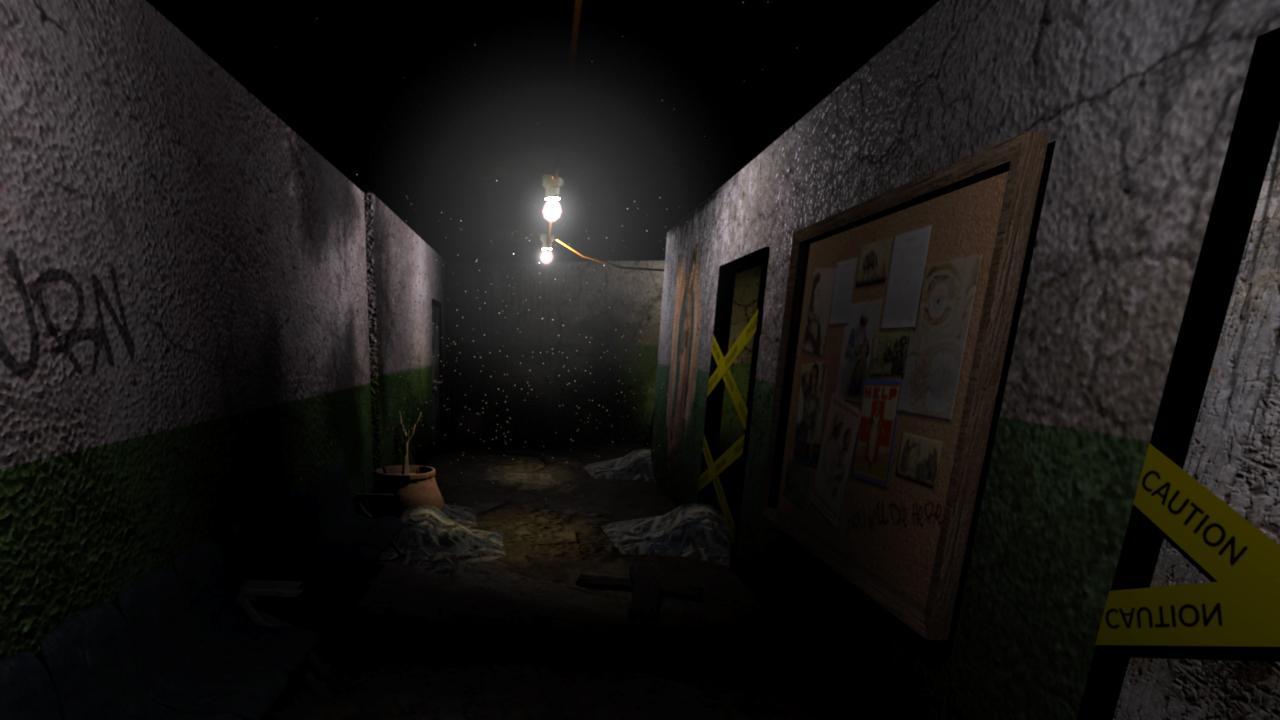黑暗之路图5