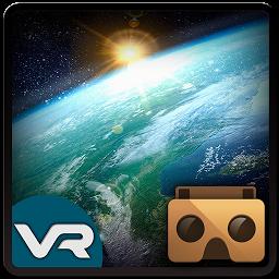 重力太空漫步VR