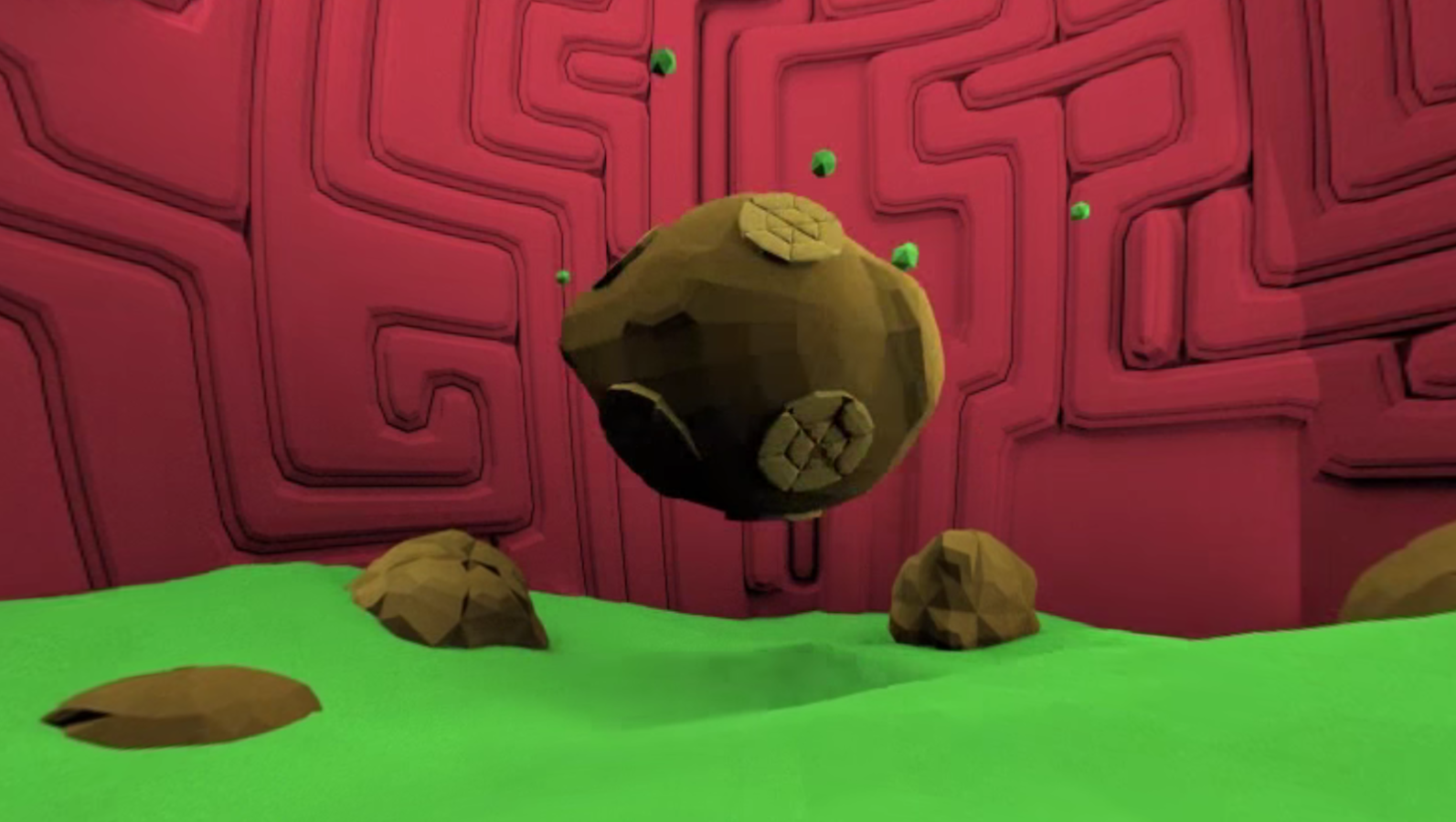 人体内VR(含数据包)图2