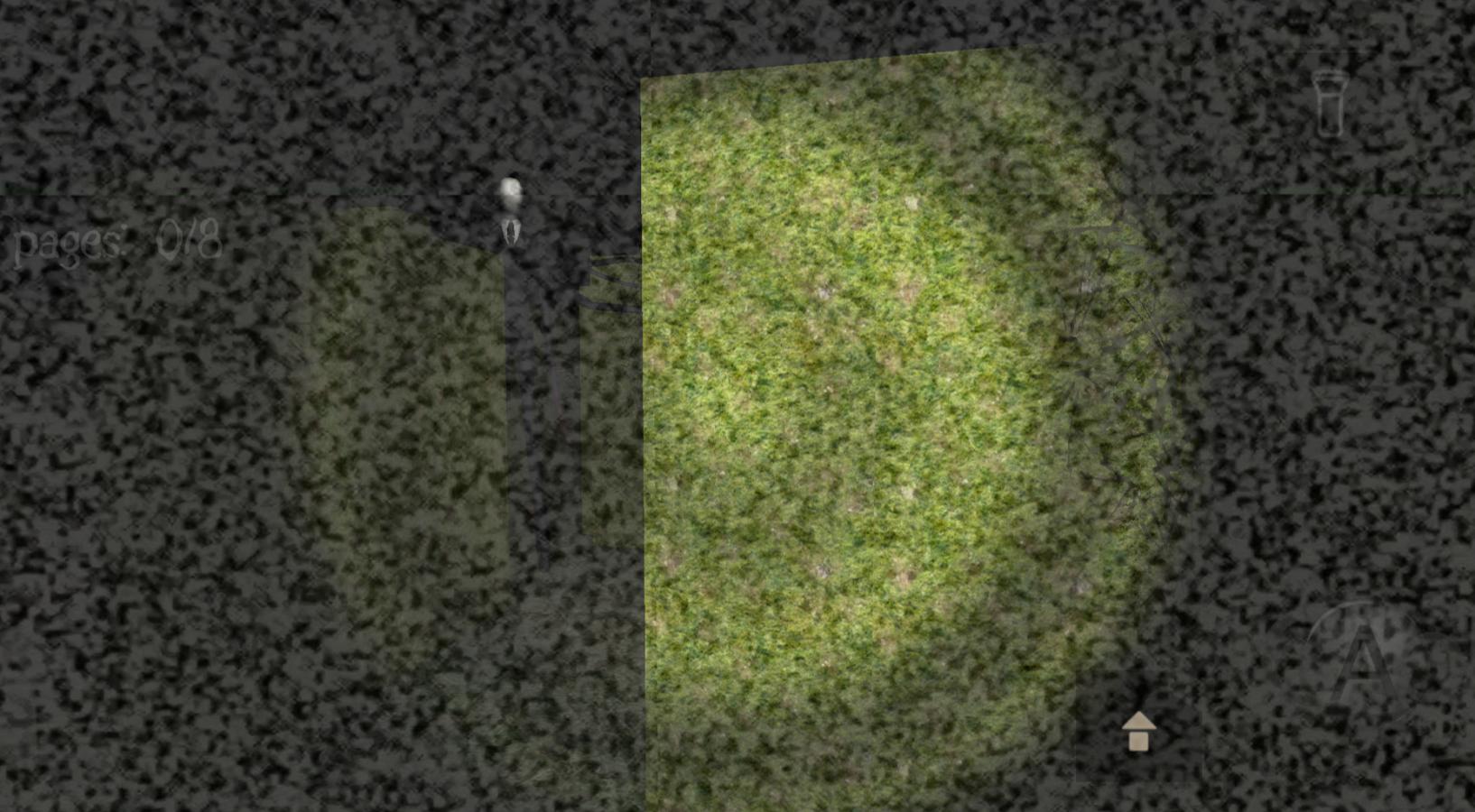 恐怖之夜VR图3