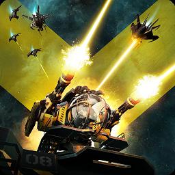 星战炮台2:终极形态VR(含数据包)