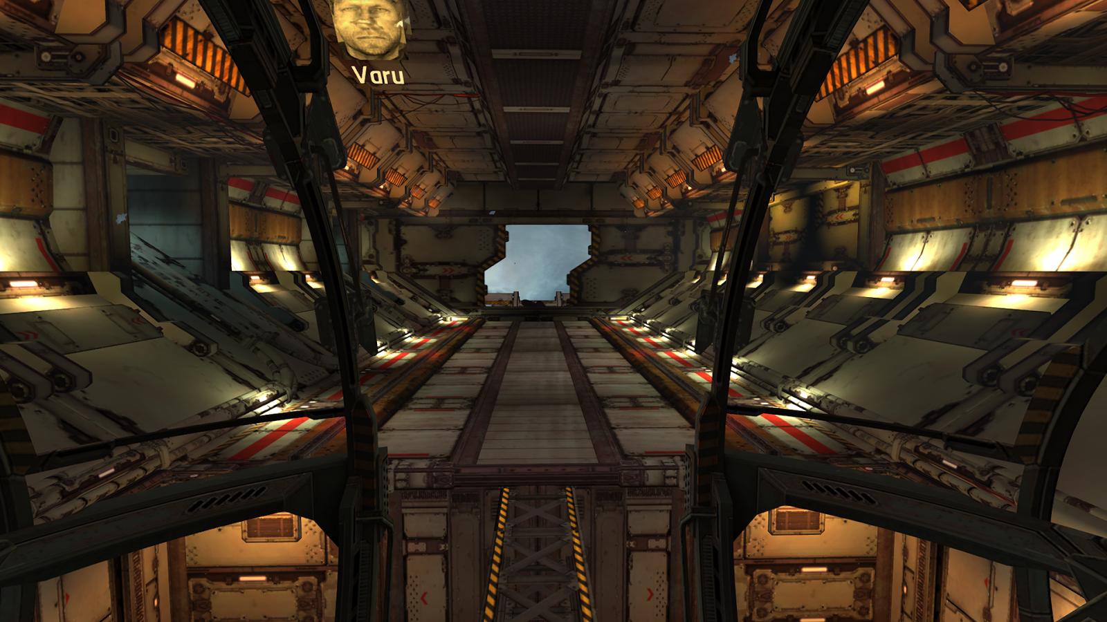 星战炮台2:终极形态VR(含数据包)图6