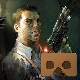 净化日VR(含数据包)