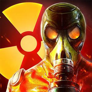 辐射之城(含数据包)